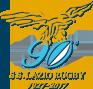 Lazio Rugby 1927